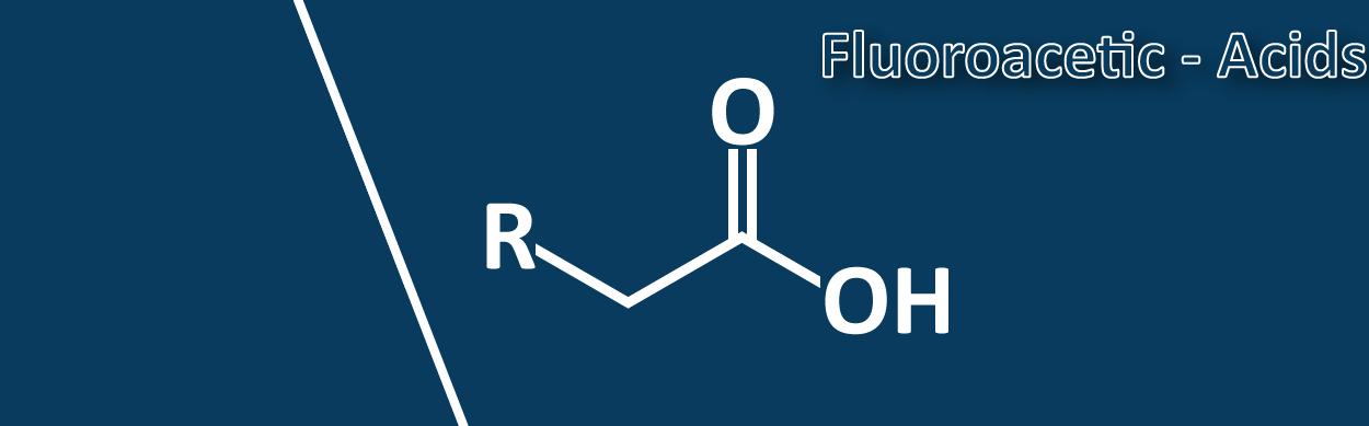 fluoroacetic-acid-07