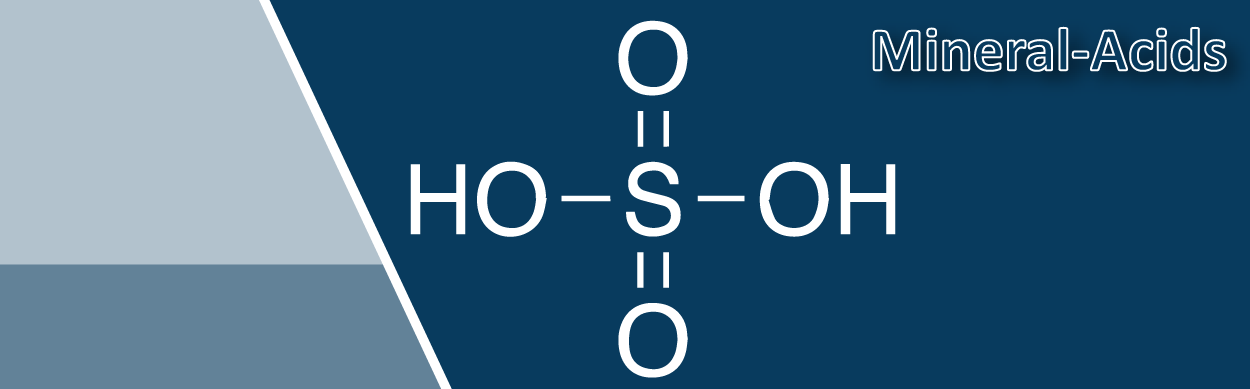 mineral-acids-11