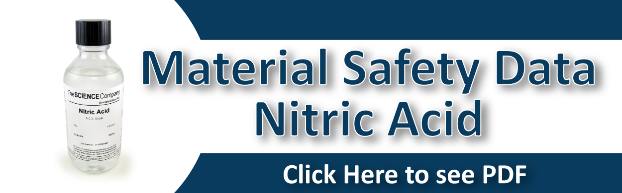 nitric-acid-msds-20