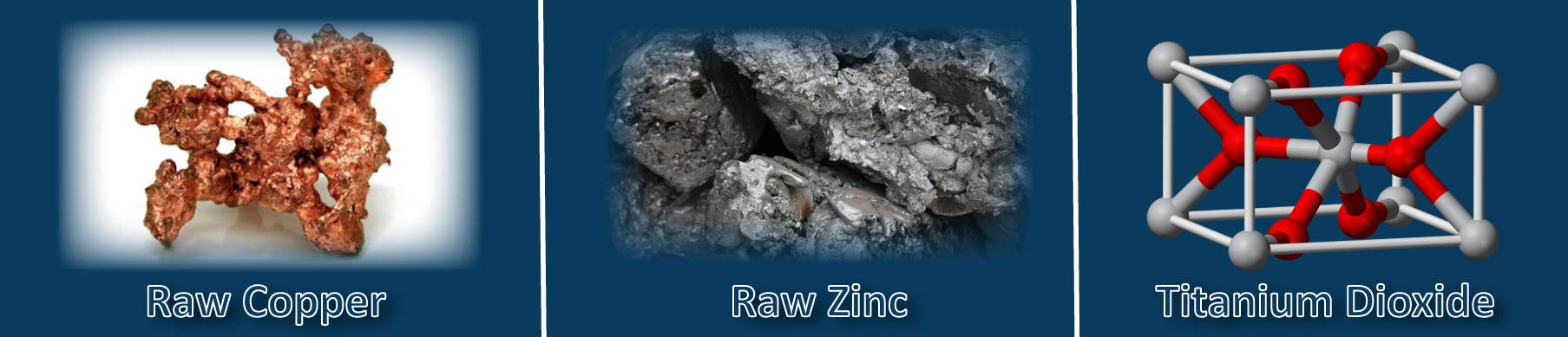 raw-copper-zink-titanium-12