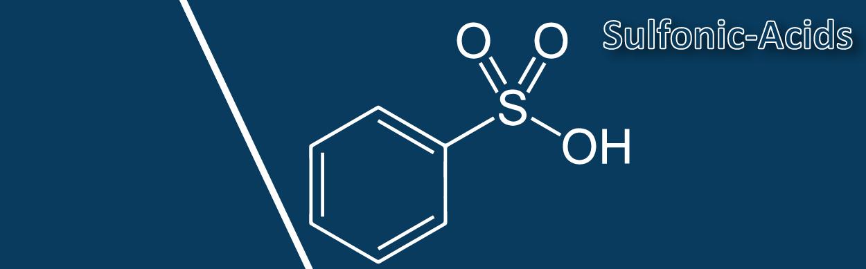 sulfonic-acids-10