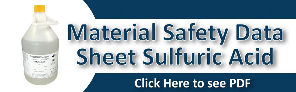 sulfuric-acid-msds-17