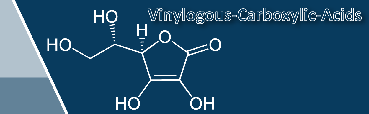 vinylogous-carboxylic-acids-09